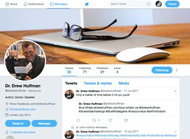 dr-drew-huffman-twitter