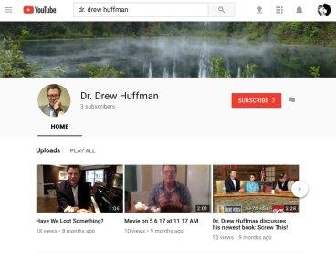 dr-drew-huffman