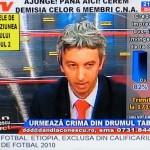 dan_diaconescu_captura