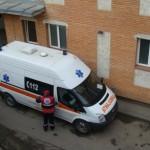 peste-o-mie-de-clujeni-au-ajuns-la-spital-de-sarbatori1357135962