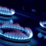 jeff-howell-gas_1973143b