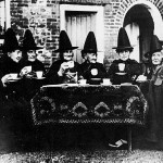 8witches