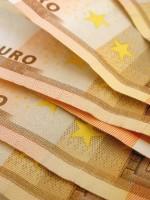 50-euro-notes