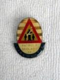 insigna-circulatie-patrula-scolara