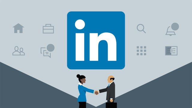 To automate linkedin messages, you need to use an automation software.