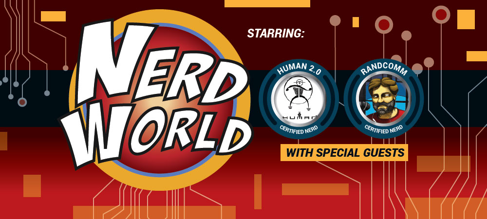 NERDWORLD-showcard