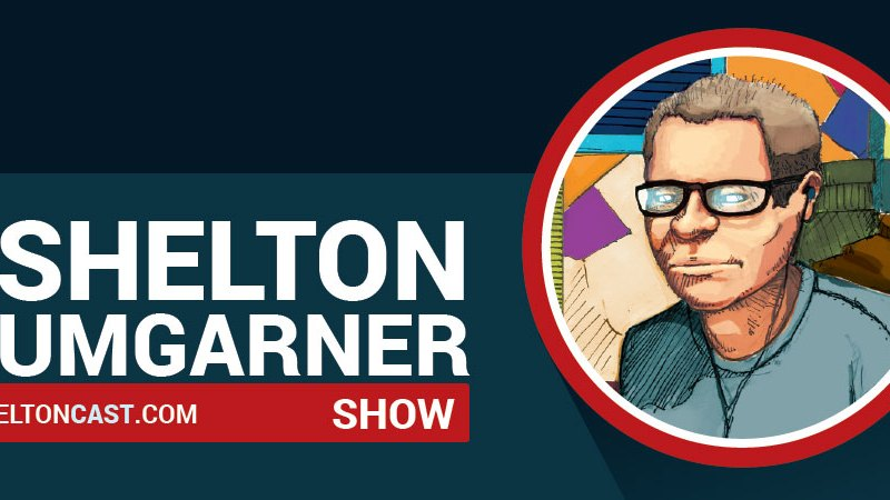 The Shelton Bumgarner Show