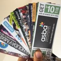 ticket-series