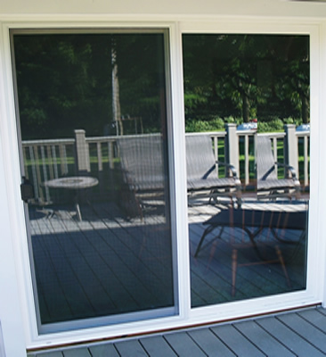 storm doors for homes gabe s home