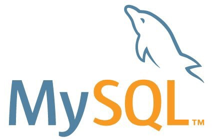 MySQL 8.0 (dev): what to look for