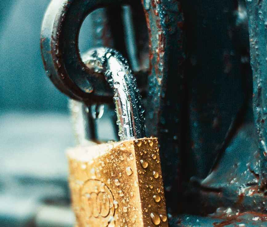 How to reset your `root` password on your MySQL server