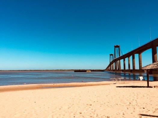 El mejor lugar Corrientes, Argentina