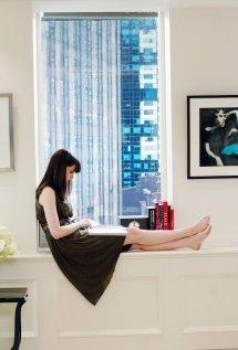 Devil Wears Prada Anne Hathaway Feet