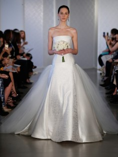 bridal_s17_15