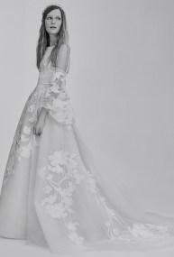 elie-saab-bridal-wedding-dresses-spring-2017-015
