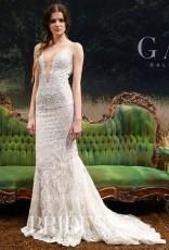 gala-by-galia-lahav-wedding-dresses-spring-2017-004