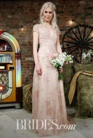 jenny-packham-wedding-dresses-spring-2017-018
