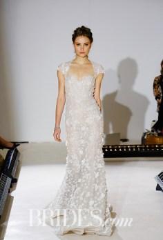 lazaro-wedding-dresses-spring-2017-010