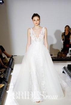 lazaro-wedding-dresses-spring-2017-011