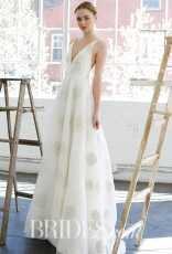 lela-rose-wedding-dresses-spring-2017-005
