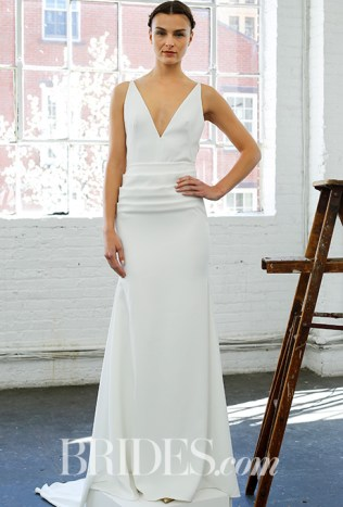 lela-rose-wedding-dresses-spring-2017-012