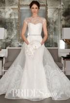 romona-keveza-wedding-dresses-spring-2017-005