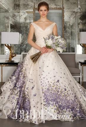 romona-keveza-wedding-dresses-spring-2017-014