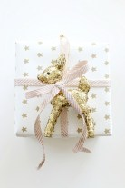 gift-wrapping-11