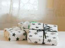 gifts-with-handmade-wrapping-paper1