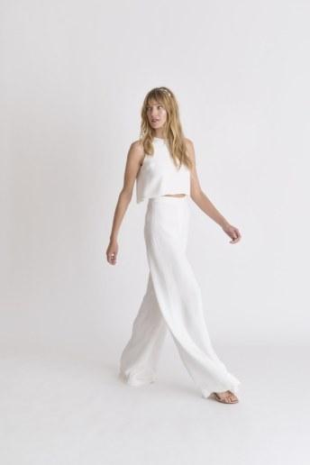 alexandra-grecco-wedding-dresses-spring-2018-008