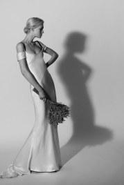 carolina-herrera-wedding-dresses-spring-2018-back-016