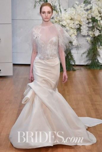 monique-lhuillier-wedding-dresses-spring-2018-006