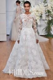 monique-lhuillier-wedding-dresses-spring-2018-008