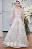 monique-lhuillier-wedding-dresses-spring-2018-016