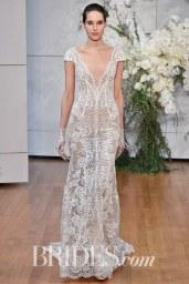 monique-lhuillier-wedding-dresses-spring-2018-019