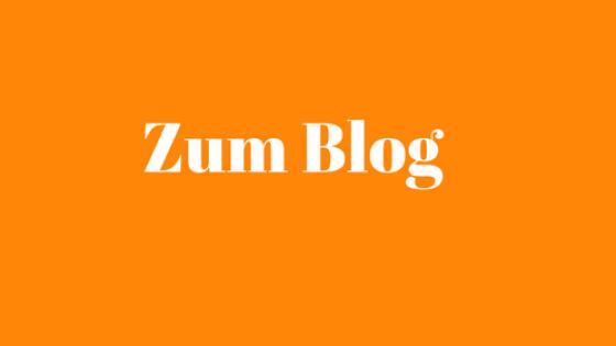 Über mich-blog