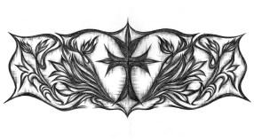 Athos 106