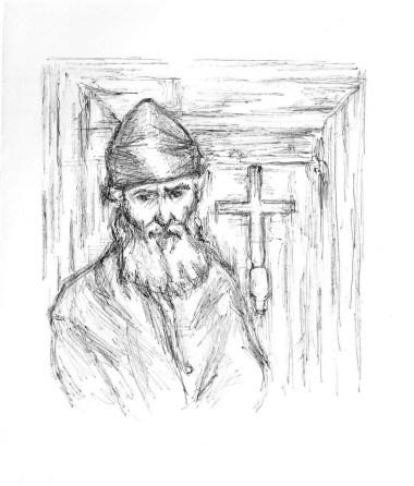 Athos 134