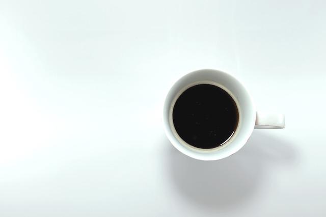 Kawa gotowana