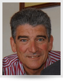 Psicólogo en Sevilla - José Luis Montoto