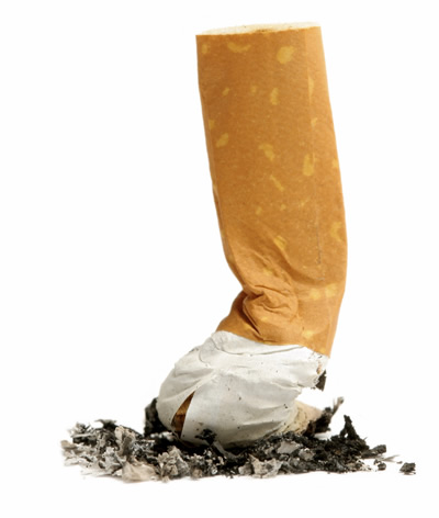 1-stop-smoking