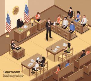ratificacion perito judicial