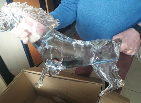 tasacion caballo cristal tasacion de mobiliario incendios inundaciones herencias divorcios desahucios