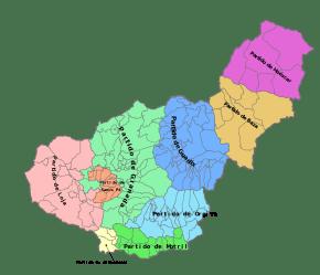 Perito judicial en Granada