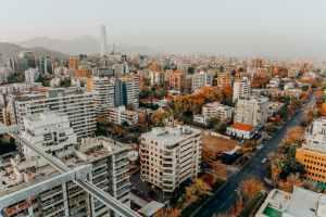 qué influye en la tasación de una vivienda