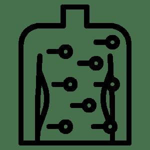 Eektrostymulacja