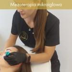 Mezoterapia