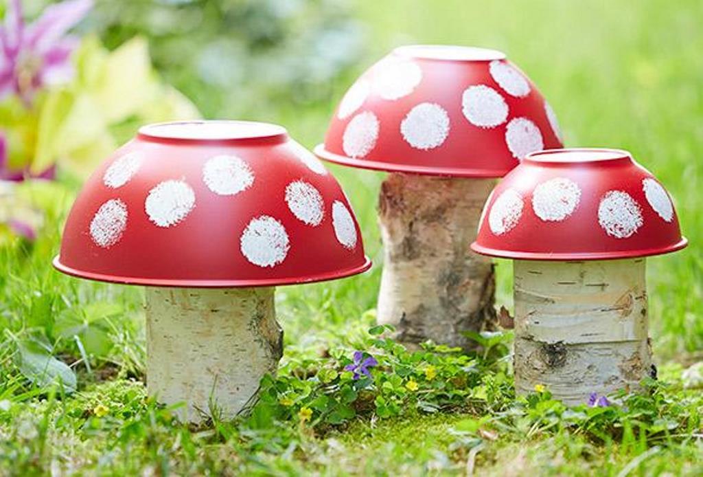 diy-garden-mushrooms-1-size-3