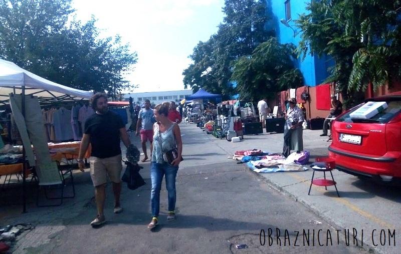 Obraznicaturi flea market2