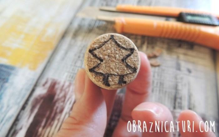 cork-stamp-3